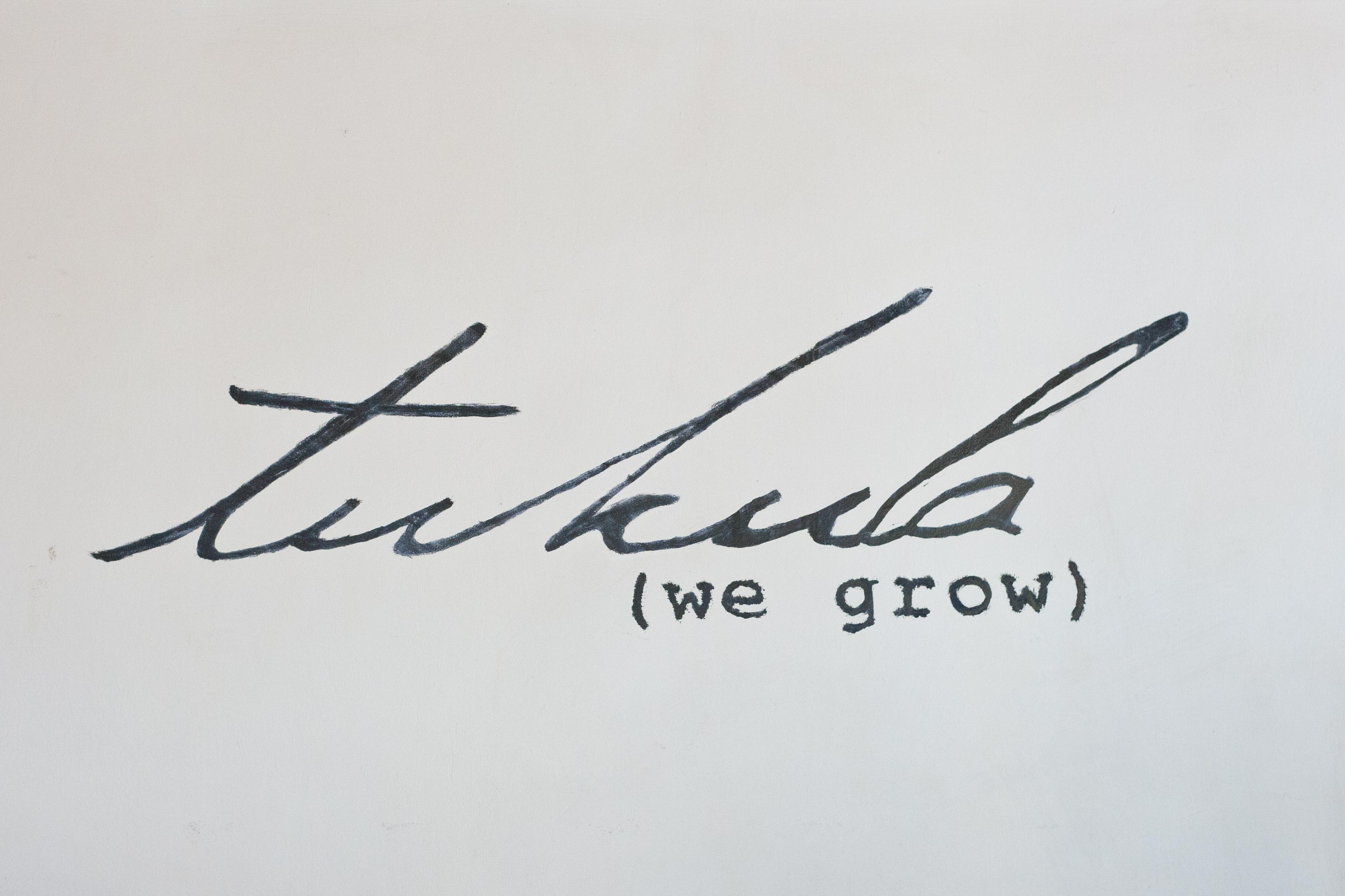 Tukula Logo